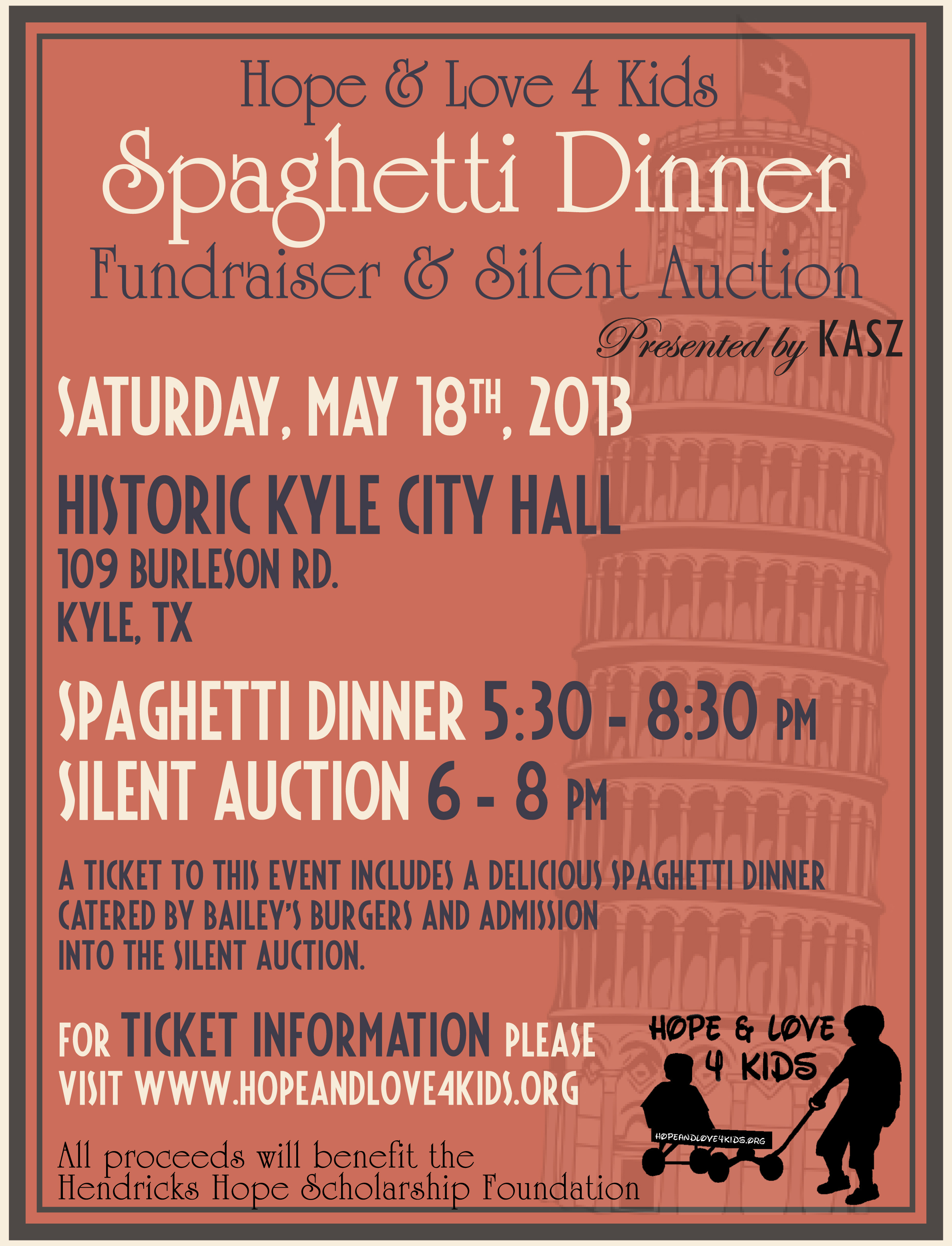 dinner fundraiser flyer templates related keywords suggestions spaghetti dinner fundraiser flyer template please help us sp the